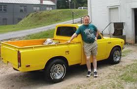 1978 toyota truck toyotaboy9 1978 toyota regular cab specs photos modification