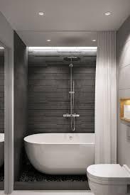 25 gray and white small bathroom ideas http www designrulz com