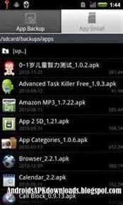 apk app manager samsung galaxy htc sony android mobile phones apps themes live