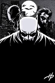 17 best batman images on pinterest dark knight drawings and