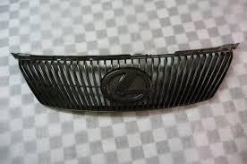 lexus is250 body kit uk parts list automodus co uk