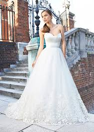 wedding dresses in the uk designer wedding dresses couture bridal uk suzanne neville