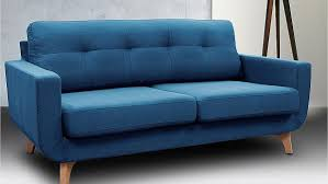 teinter un canap en tissu teindre canap amazing teindre housse canap ikea best of articles
