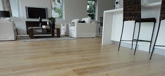 flooring trends floorboards