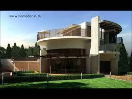 ultra modern home plans house plans contemporary beautiful ultra modern plan luxury floor