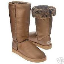 ugg boots sale bicester what do genuine ugg soles look like mount mercy