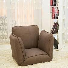 Find Living Room Furniture 20 Best Glider Rockers For The Living Room Images On Pinterest