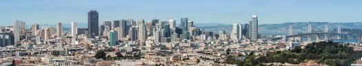 san francisco real estate market update u2013 april 2017