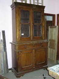 credenza antica antichit罌 il tempo ritrovato antiquariato e restauro mobili