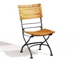 Bistro Chairs Uk Bistro Chairs Teak Garden Chairs Corido