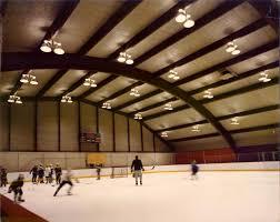 victory memorial ice arena vmia