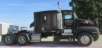 kenworth bed truck 1991 kenworth t600 semi truck item k5109 sold september