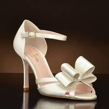 wedding shoes surabaya kate spade wedding shoes image collections wedding dress