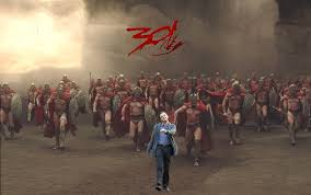 Leonardo Dicaprio Walking Meme - memes leo strut crazygaijin com s