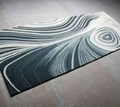 floor to heaven contemporary wool and silk carpets farmboy
