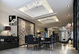 home interior decoration images modern interior design