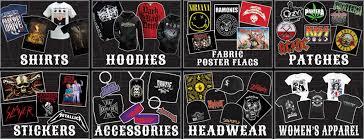 metal band sweaters metal band apparel 1800 flower radio code