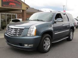 pre owned cadillac escalade for sale used cadillac escalade for sale in nc 21 used