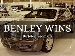 bentley vs rolls royce rolls royce vs bentley by jolon yeoman