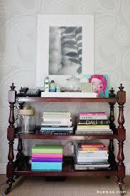 Best Bookshelves Images On Pinterest Home Tours Bookshelves - Most popular interior design styles
