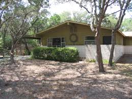 House With Carport by 2 Bed 2 Bath House For Rent San Marcos Tx Home For Rent In San