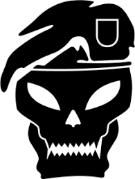 call of duty jeep emblem call of duty black ops logo vector ai free download