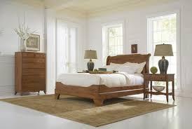 Dresser As Nightstand Nightstand Ikea Hemnes Nightstand Drawer Chest Black Brown White
