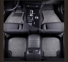 2008 cadillac cts floor mats compare prices on cadillac srx floor mats shopping buy low