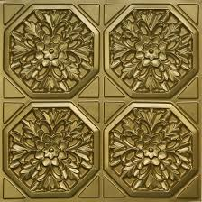 Decorative Ceiling Tile by 78 Best Photography Backdrops Images On Pinterest Photography