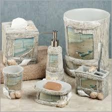 Beachy Bathroom Ideas Bathroom Decor Complete Ideas Exle
