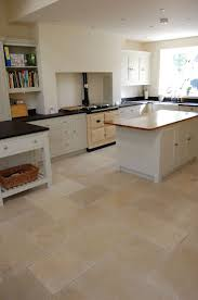 12 best flooring images on pinterest farmhouse kitchens