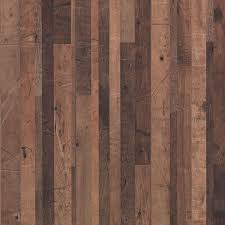 Pergo Laminate Wood Flooring Shop Pergo Max Ironmill Maple Wood Planks Laminate Flooring Sample