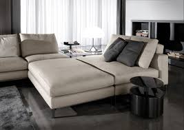bedroom furniture sofa sofa queen size pull out sofa bed