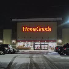 Home Goods Design Happy Blog by Homegoods Facts Popsugar Home