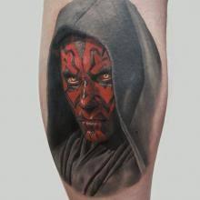 michael rose tattoos u0026 piercing art and design