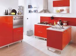 cuisine miami conforama cuisine indogate idee deco cuisine et blanc cuisine