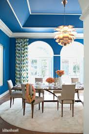 home design dining room colour ideas color in paint 79 exciting