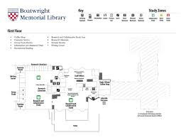 Writing Maps Building Maps Boatwright Memorial Library