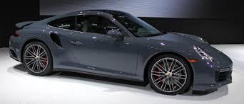 porsche 911 specs 2020 porsche 911 turbo review design release date price and specs