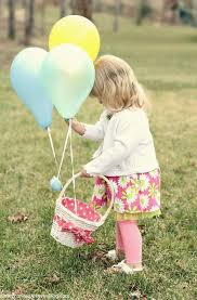 easter egg hunt ideas the best easter egg hunt idea for toddlers celebrations at home