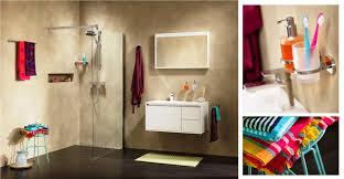 bathroom gallery sink mondeas