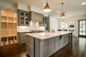 shaddock caldwell custom home builders dallas tx