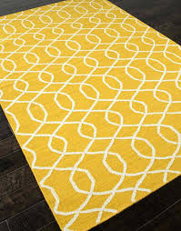 Yellow Area Rugs Blue And Yellow Area Rugs New Savings On Chandra Terra Comfortable