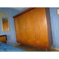 chambre compl e gar n chambre 70 39 s photo 2 2 chambre 70 39 s of chambre 70 s deplim com