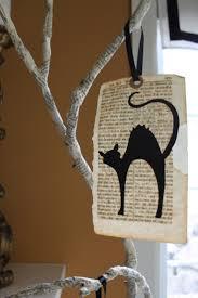 vintage halloween crafts 49 best halloween stencils images on pinterest halloween