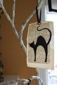 Halloween Crafts And Decorations 49 Best Halloween Stencils Images On Pinterest Halloween