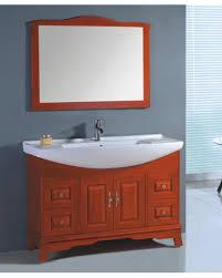 Thin Bathroom Cabinet by Bathroom Vanity Base Cabinet Bathroom Vanity Top Cabinet Cheap