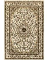 Cheap Area Rugs 10 X 12 Don T Miss These Deals On 10 X 12 Area Rugs