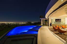 john aaroe group sells most expensive house ever in beverly hills