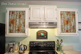 Diy Kitchen Cabinets Diy Painting Your Kitchen Cabinets - Diy painted kitchen cabinets